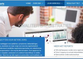 Kwaliteitsmanager NEN7510-2017 | ISO27001-2013 | AVG